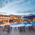Wish Resort Foz do Iguaçu