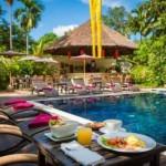 Heritage Suites Hotel, Siem Reap
