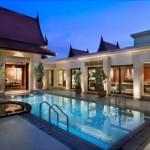 Banyan Tree Phuket Villas