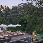 The Kayon Resort, Bali