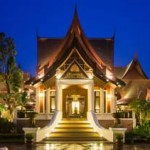 Sireeampan Boutique Resort and Spa, Chiang Mai