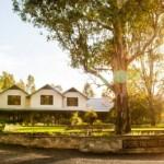 Spicers Vineyards Estate Hotel