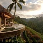 Viceroy Hotel Bali