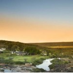 Bushmans Kloof Wilderness Reserve and Wellness Retreat