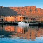 Cape Grace Hotel & Spa, Kapstadt