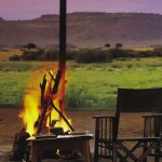 Little Governor´s Camp, Kenia
