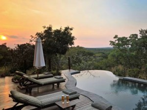 zwahilie game lodge