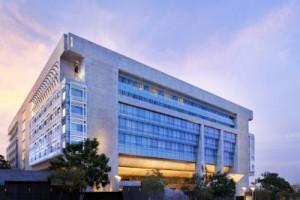 Park Hyatt Hyderabad