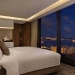 Hotel ICON Hongkong
